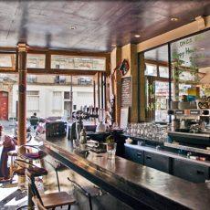 onze bar